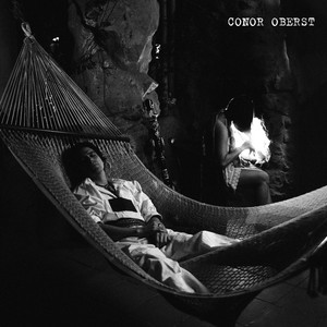 Conor Oberst album