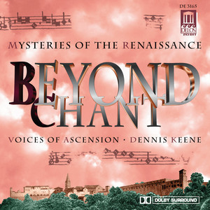 Voices of Ascension Chorus