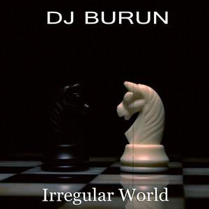 Irregular World