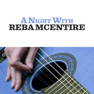 A Night With Albümü