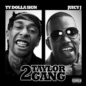 2 Taylor Gang album