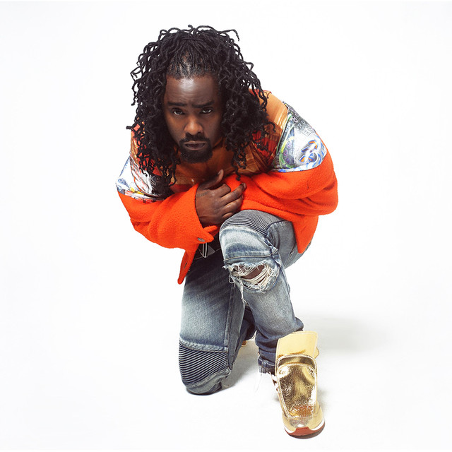 Wale tickets and 2019 tour dates