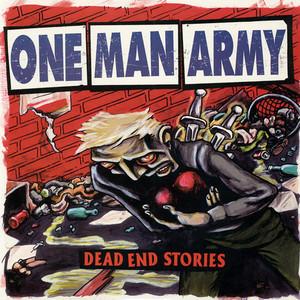 Dead End Stories album