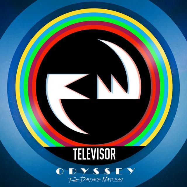 Odyssey (Feat. Danyka Nadeau)