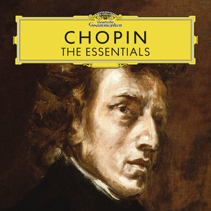 Chopin: The Essentials Albümü