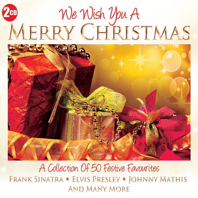 more by bing crosby christmas with bing - Bing Crosby I Wish You A Merry Christmas