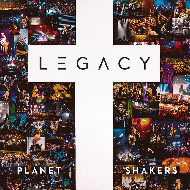 Legacy (Live)