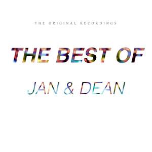 The Best of Jan & Dean album