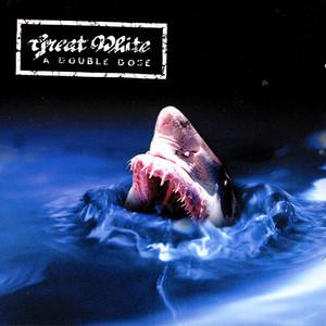 A Double Dose: Great Zeppelin / Recover album