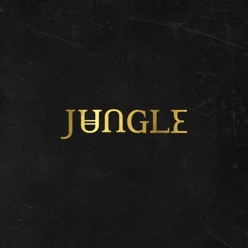 Jungle tickets and 2018  tour dates