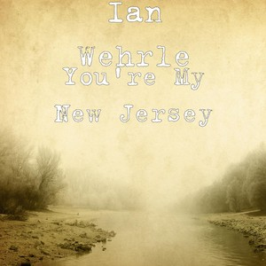 Ian Wehrle