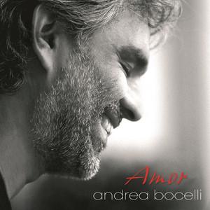 Amor  - Andrea Bocelli