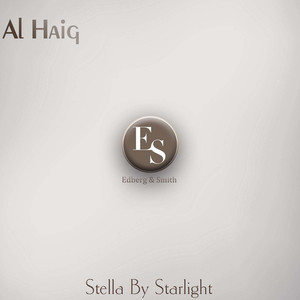 Stella By Starlight album