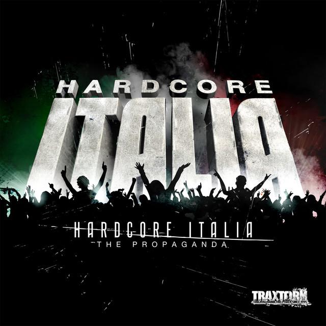 hardcore-italy-the-streets