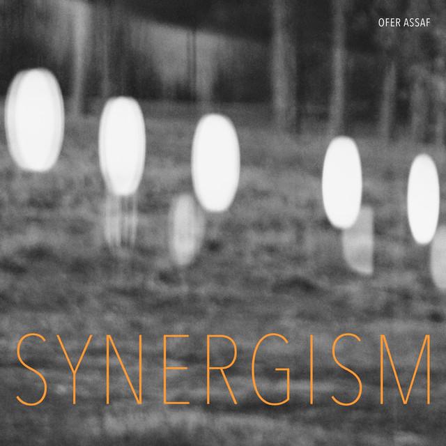 Synergism