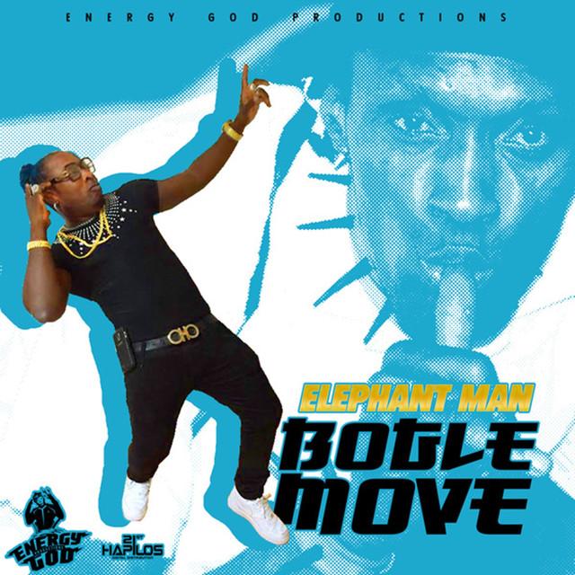Bogle Move
