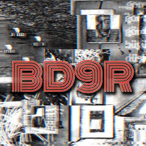 Bd9r Albümü