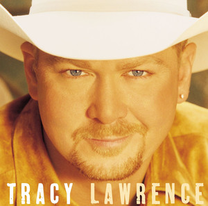 Tracy Lawrence album