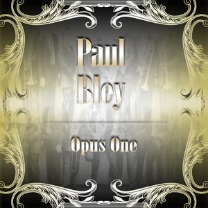 Opus One album