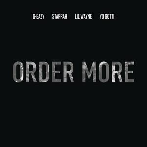 Order More Albümü