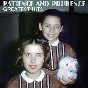 Prudence Tonight You Belong To Me cover
