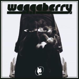 Waqqaberry Albümü