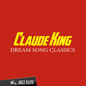 Dream Song Classics album