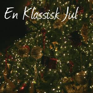Klassisk Jul, Amazing Grace på Spotify