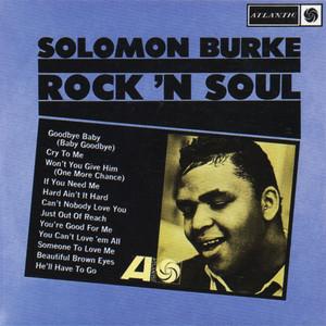 Rock 'n Soul album
