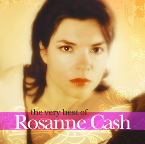 Rosanne Cash Feelin' Blue cover