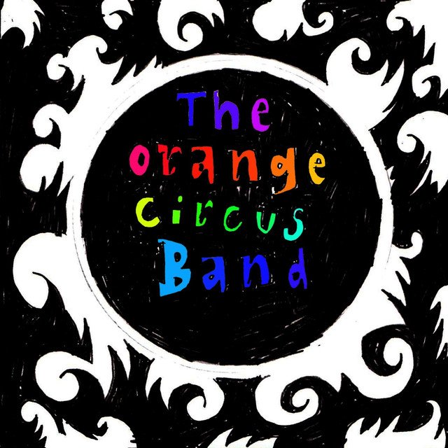 The Orange Circus Band tickets and 2018  tour dates