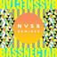 NVSB Remixes Albumcover