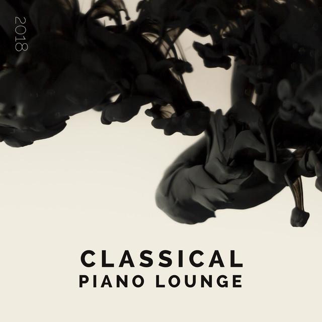 2018 Classical Piano Lounge