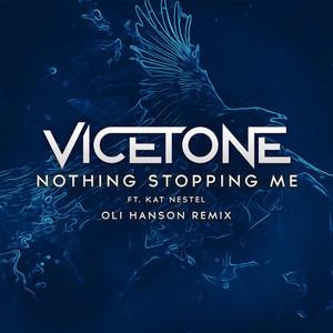 Nothing Stopping Me (Oli Hanson Remix) [feat. Kat Nestel] Albümü
