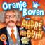 Andre Van Duin - Oranje Boven