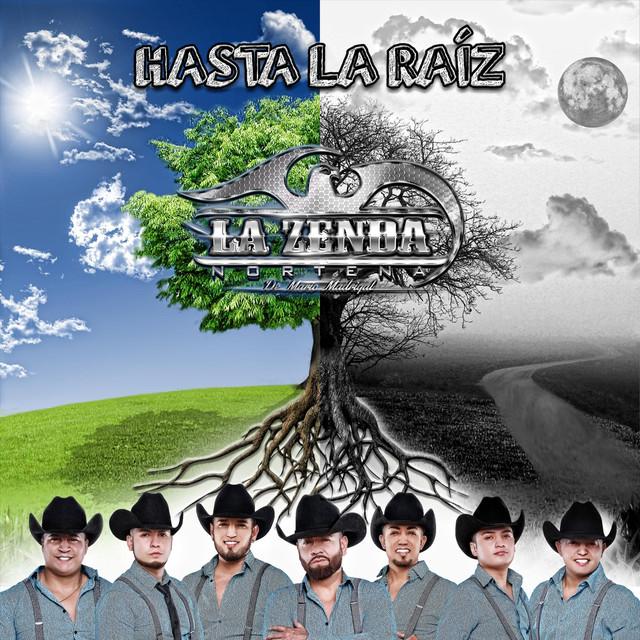 Hasta la Raíz