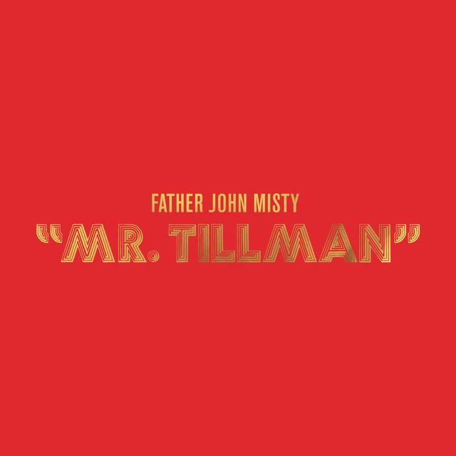 "Father John Misty Exasperates Hotel Staff in ""Mr Tillman"""