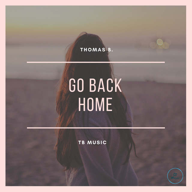 Songs about going back home
