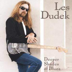 Deeper Shades of Blues album