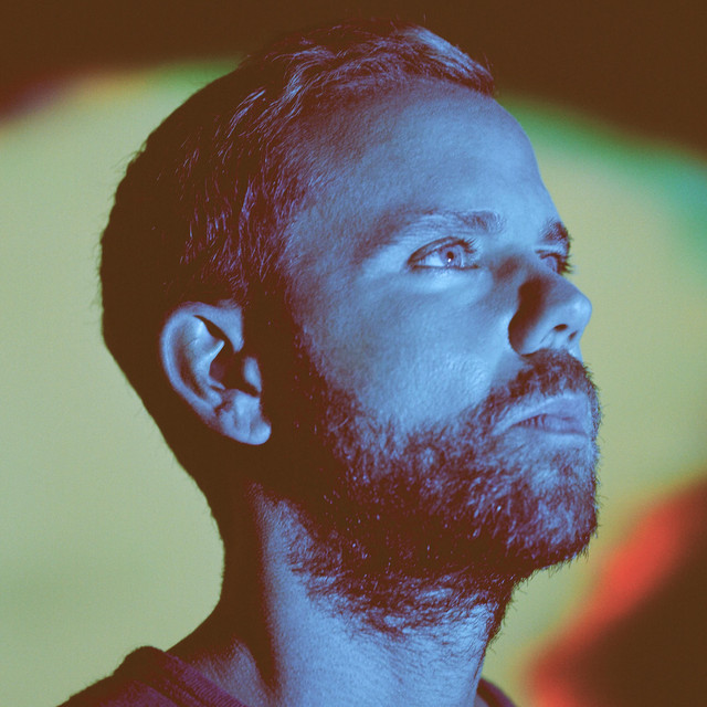 M83 upcoming events