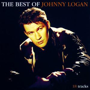 The Best of Johnny Logan album