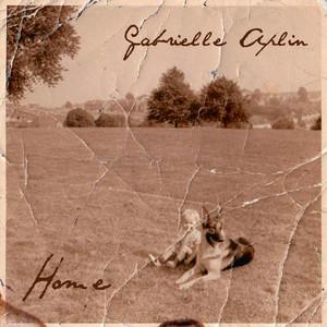 Home - Gabrielle Aplin