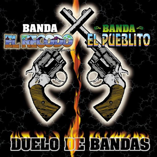 Duelo De Bandas