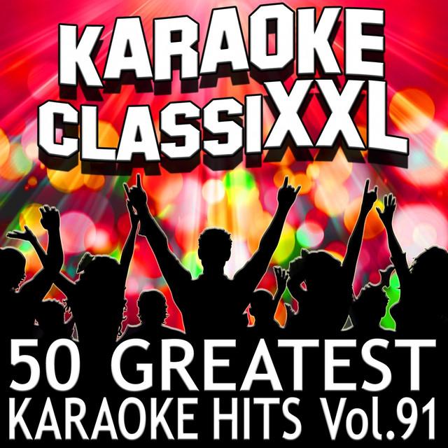 What A Wonderful World Karaoke Version