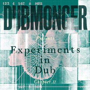 Dubmonger & Lxc
