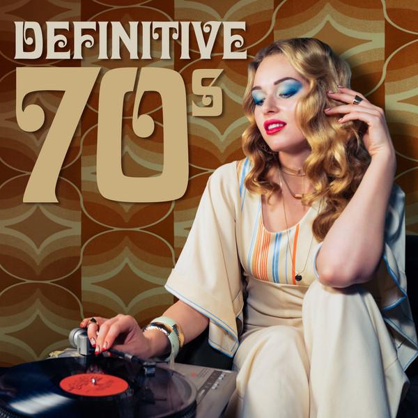 Definitive 70s