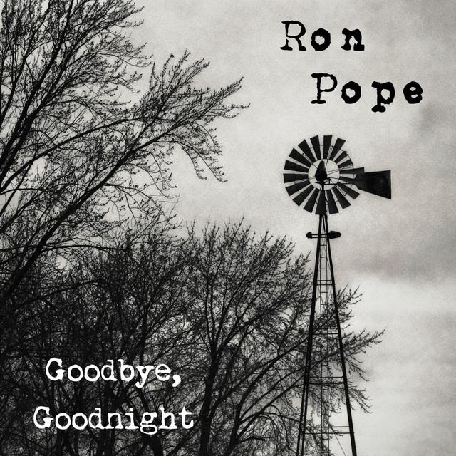 Goodbye, Goodnight