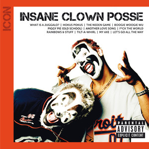 Best Of (Explicit Version) album