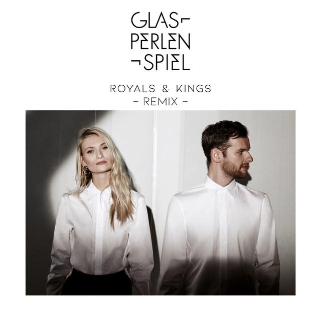 Royals & Kings (Remix)