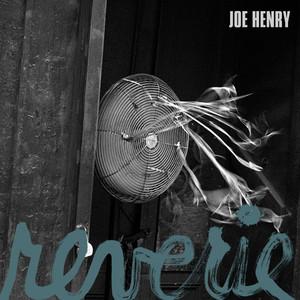 Reverie album